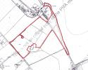 property for sale in Carrickanee,Inch Island, Donegal