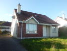 4 bedroom Detached house for sale in 67 The Woods, Tullyarvan...