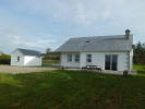 3 bed Detached home for sale in Ballymagowan, Kerrykeel...