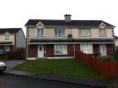 4 bedroom semi detached home in 37 Hazelbrook Crescent...