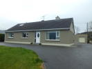 4 bed Detached property in Claggan, Milford, Donegal