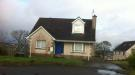 Detached property in 37 Woodpark, Lismonaghan...