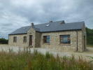 Culandoon House Detached house for sale