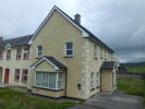 semi detached home for sale in 38 Loughfern Heights ...
