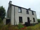 3 bedroom Detached house in Portlean, Kilmacrennan...