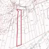 property for sale in Carrowreagh, Glenvar, Kerrykeel, Donegal