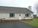 3 bedroom semi detached house in 27 Benwhisken, Bundoran...