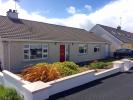 Detached property in Tullan Strand Road ...