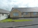 3 bedroom semi detached house for sale in 10 Armada Cottages...