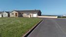 Detached house in 10 Tullan Strand ...