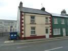 new home for sale in Westend, Bundoran...