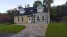 Detached house for sale in 9 bridge view bridgetown...