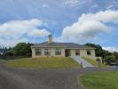 Detached house for sale in The Arches, Crooksling...