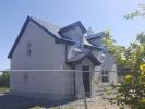 3 bed Detached home for sale in Cahir, Louisburgh, Mayo