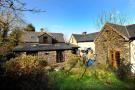 property for sale in Ballytrasna, Lissarda, Crookstown, Co. Cork