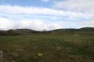 Farm Land for sale in Labbamolaga...