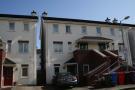 3 bedroom Duplex in 23 Granary Court...