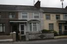 Terraced house in 18 Plunkett Terrace...