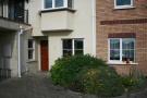 2 bedroom Flat in 7 Copperhill, Broomfield...