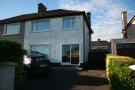 3 bed semi detached property for sale in 3 Cedar Avenue...