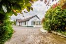 4 bed Detached property for sale in The Beeches, Annacarney...