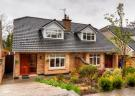 semi detached property for sale in 96 Burgage Manor...