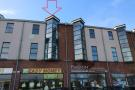 property for sale in Unit 18, Grove Island, Corbally, Limerick