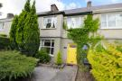 4 bed Terraced home for sale in Sunnyside, Punches Cross...