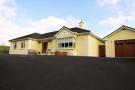 Bungalow for sale in Cappantymore Meelick Co....