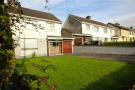 43 Sheelin Road semi detached property for sale