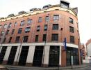 1 bedroom Flat for sale in 305 Mount Kenneth House...