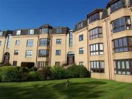 2 bedroom Flat to rent in Hughenden Lane Glasgow