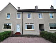 3 bed Flat in Golf Avenue