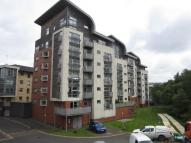3 bed Flat to rent in Partickbridge Street
