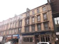 5 bedroom Flat in Sauchiehall Street