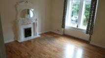 2 bedroom Flat to rent in Edgefauld Place