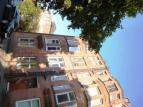 Flat to rent in Lady Anne Street