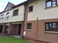 Flat to rent in Lyoncross Road