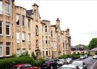 2 bed Flat to rent in Southpark Drive ,
