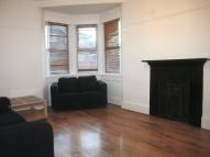 Apartment to rent in Windmill Hill, Enfield...