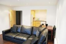 1 bed Flat in Magdalene Gardens...