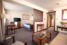 1 bedroom Apartment in Albany Street, London...