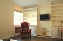 Apartment to rent in Duke Of York Street...