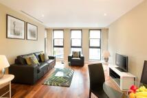 Apartment in Hill Street, London, W1J