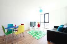 Studio apartment to rent in Hill Street, London, W1J