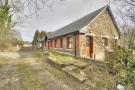 3 bed semi detached house for sale in 1 Riverside Batchelor's...
