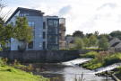 2 bedroom Flat in 2 The Mill, Baltinglass...