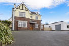 5 bed Detached home in 28 The Cloisters, Collon...