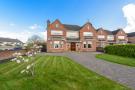 5 bed Detached house for sale in 12 Park Villas...