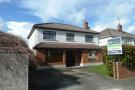 Detached home for sale in 19 Westcourt, Drogheda...